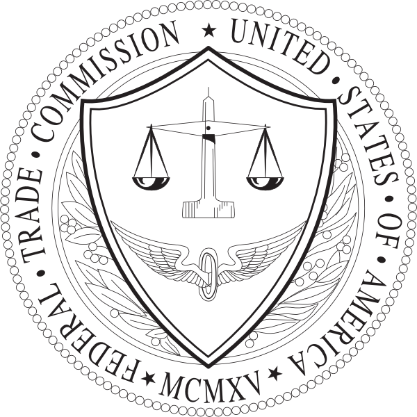 Ftc Clipart.