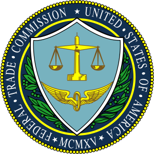 DOJ and/or FTC may launch antitrust inquiry against Apple for.