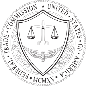 Federal Trade Commission Seal Clip Art at Clker.com.