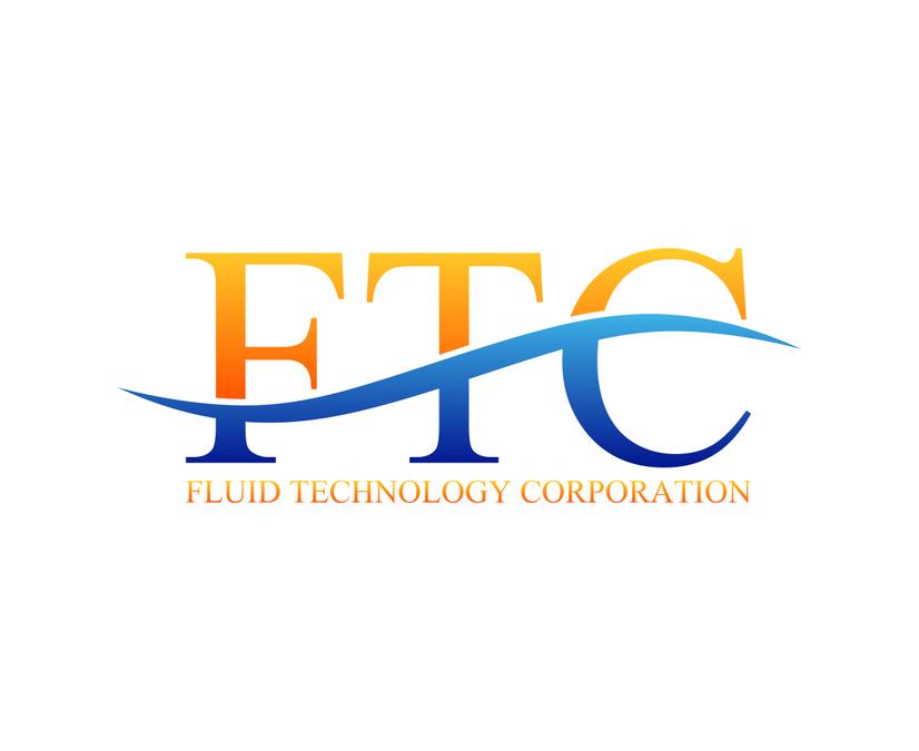 FTC Logo 2.