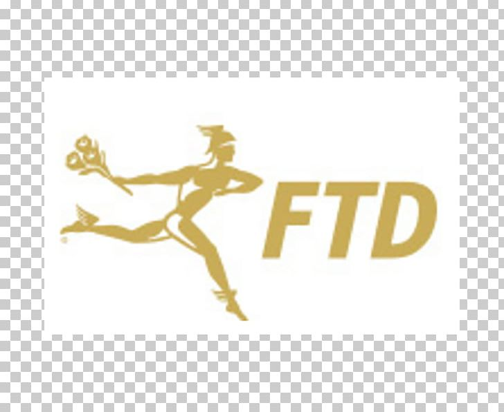FTD Companies Flower Delivery Floristry Interflora PNG.