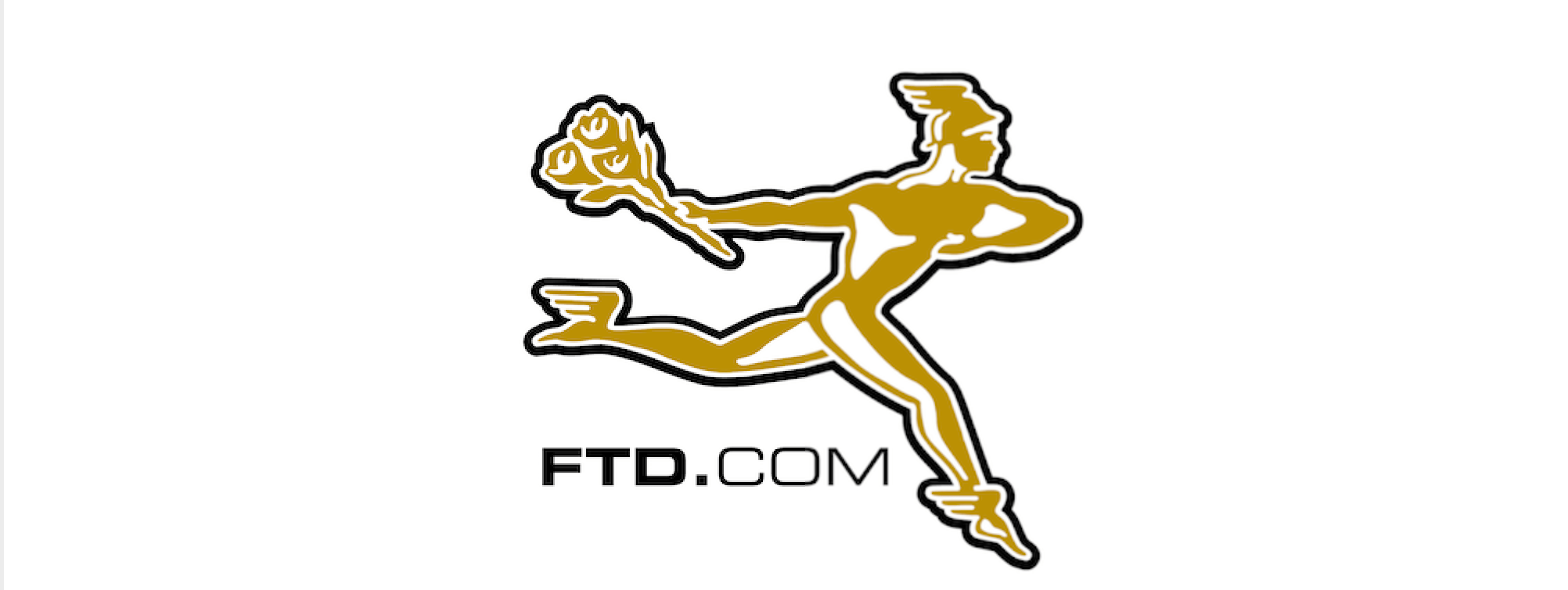 FTD Flower Coupon Codes.