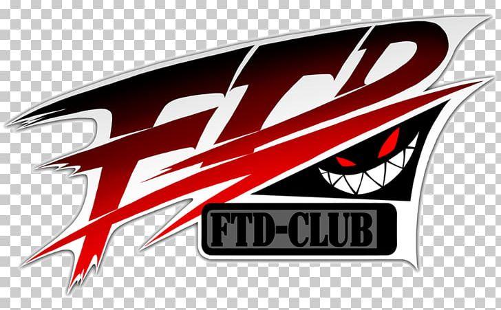 Dota 2 FTD Club A Wings Gaming Manila Major EHOME PNG.
