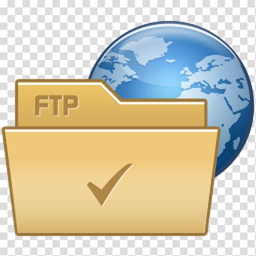 File Transfer Protocol Android application package Computer.