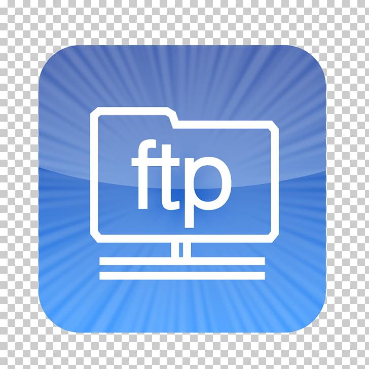 Logo Brand Font, Ftp Clients PNG clipart.