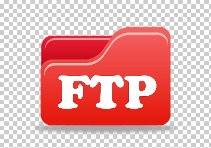 File Transfer Protocol FTP Server Computer Servers Android.