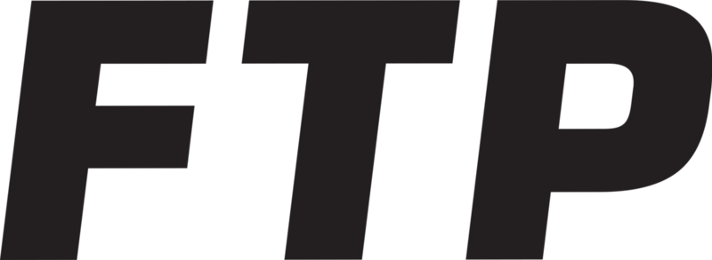 File:FTP LOGO.png.