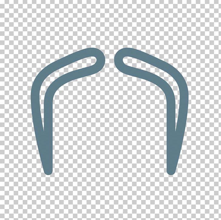 Fu Manchu Moustache Walrus Moustache PNG, Clipart, Angle.