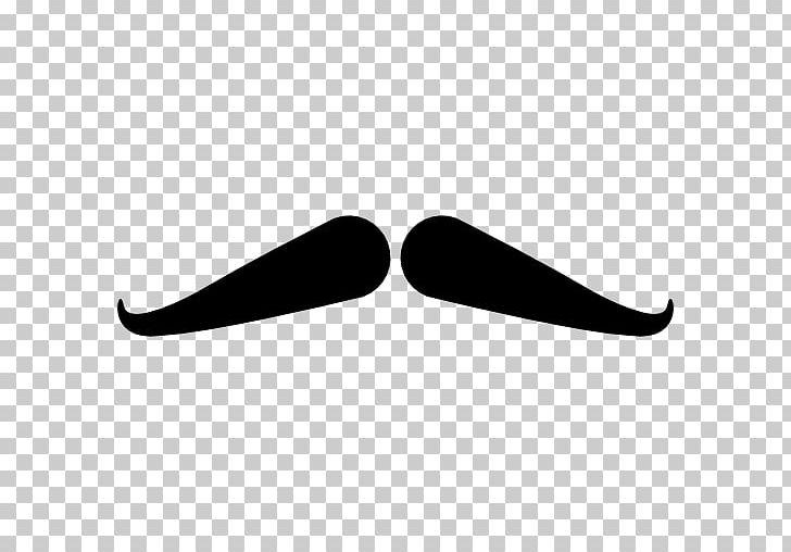 Handlebar Moustache Fu Manchu Moustache Hair PNG, Clipart.