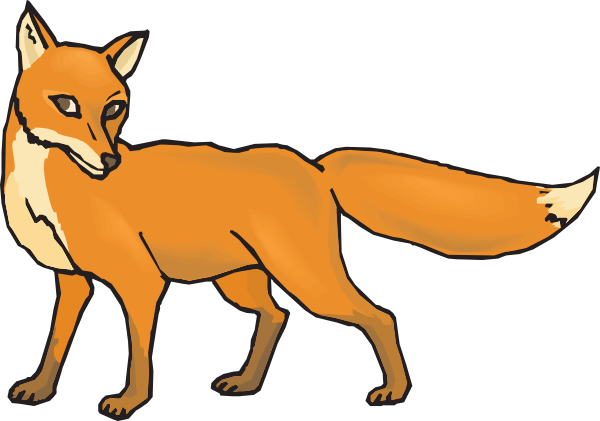 Fox Images Free.