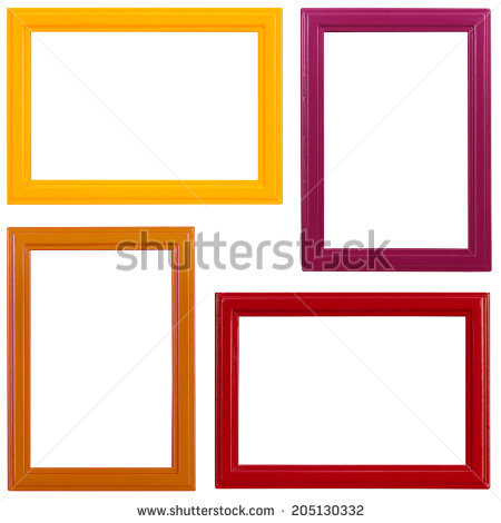 Pictures composition free stock photos download (252 Free stock.