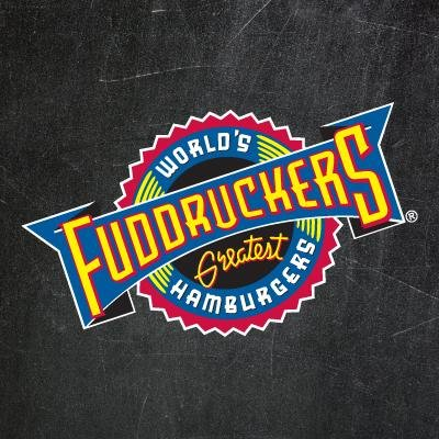 Fuddruckers / Luby\'s Fuddruckers Restaurants Customer.