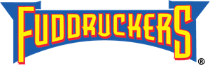 Fuddruckers Logo Vector (.EPS) Free Download.
