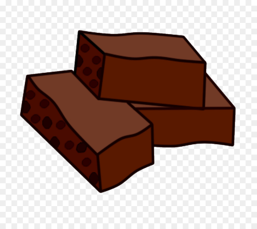 Fudge clipart 4 » Clipart Station.