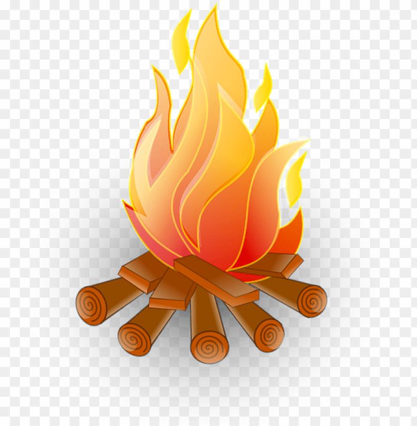 llamas de fuego png.