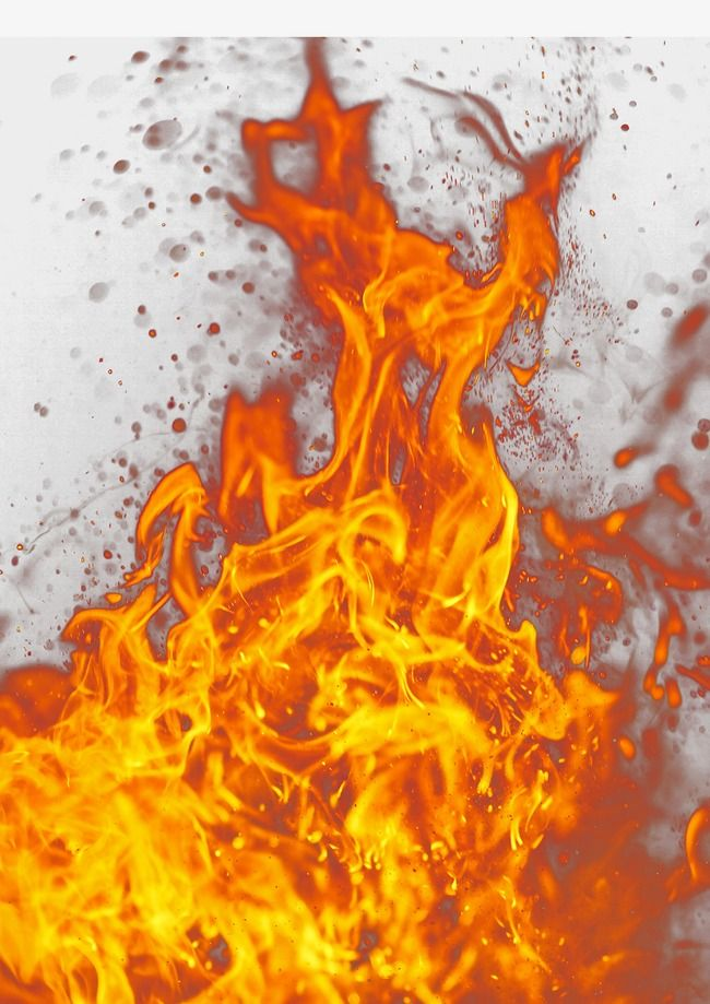 Flame Effects, Red, Petard, Warm PNG Transparent Clipart.