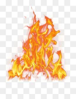 Hot Fire in 2019.