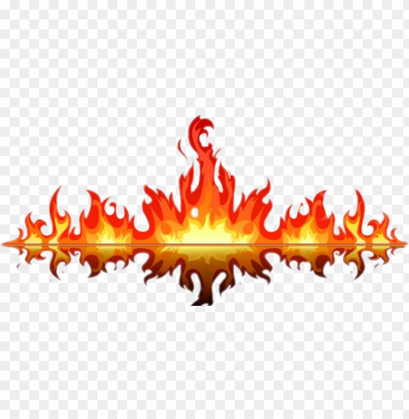 fuego freetoedit.