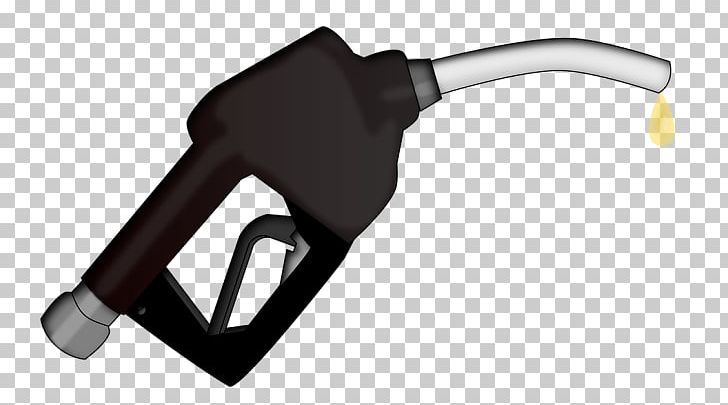 Fuel Dispenser Gasoline Filling Station Pump PNG, Clipart, Angle.