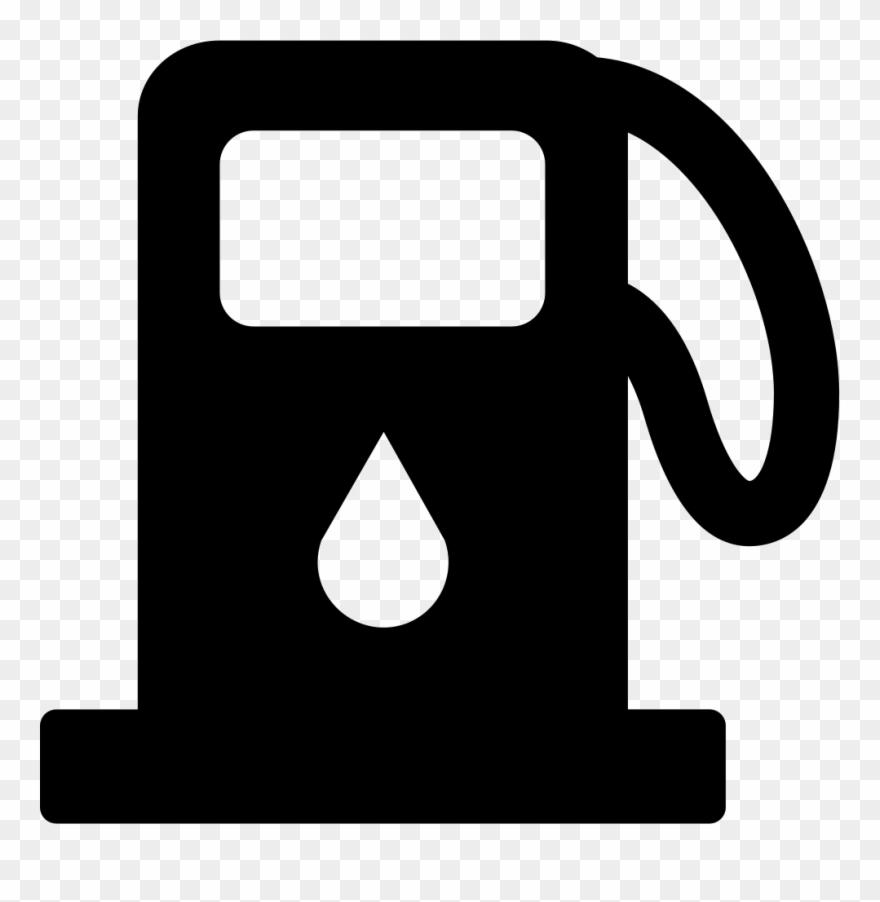 Fuel Line Maintenance Comments.