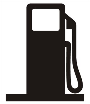 Fuel Clipart.