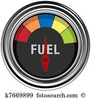 Fuel Clipart Illustrations. 42,122 fuel clip art vector EPS.