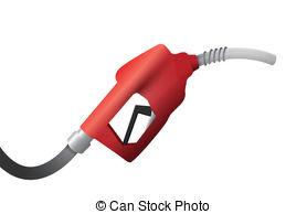 Fuel dispenser Stock Illustration Images. 1,400 Fuel dispenser.