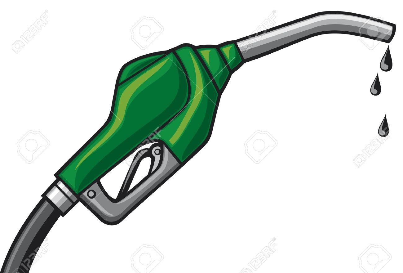 Fuel Pump Gasoline Fuel Nozzle, Gas Pump Hose, Gas Pump Hose.