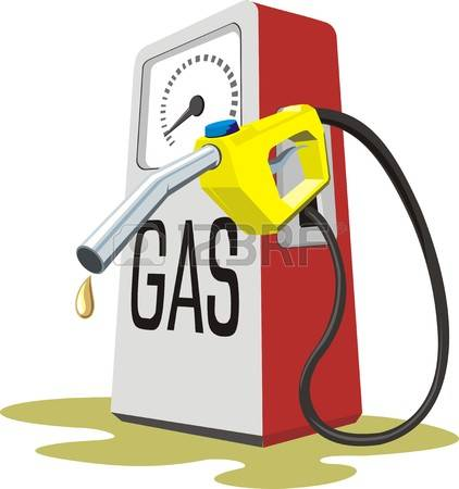 237 Gas Pump Hose Fuel Dispenser Stock Illustrations, Cliparts And.