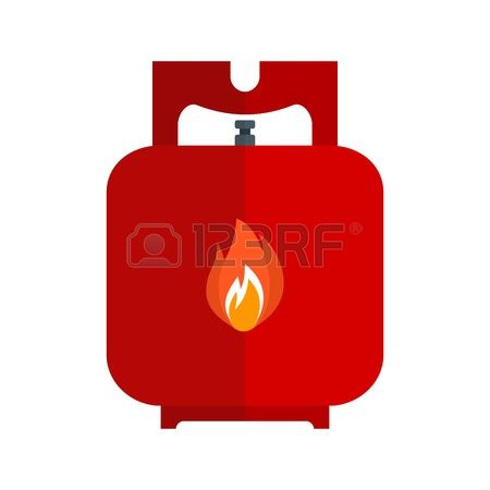 43,055 Fuel Gas Stock Vector Illustration And Royalty Free Fuel.