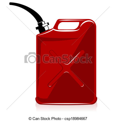 Gas can Clip Art and Stock Illustrations. 3,186 Gas can EPS.