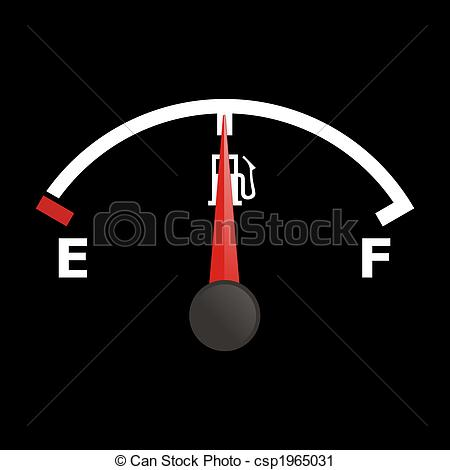 Gauge Illustrations and Clip Art. 7,107 Gauge royalty free.