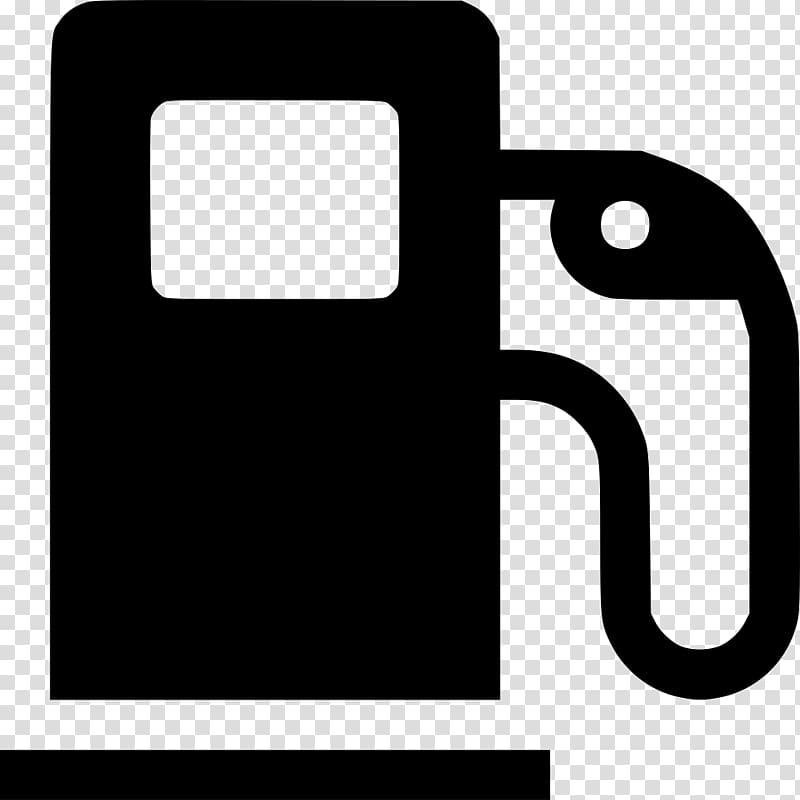 Car Gasoline Computer Icons Fuel tank, car transparent.