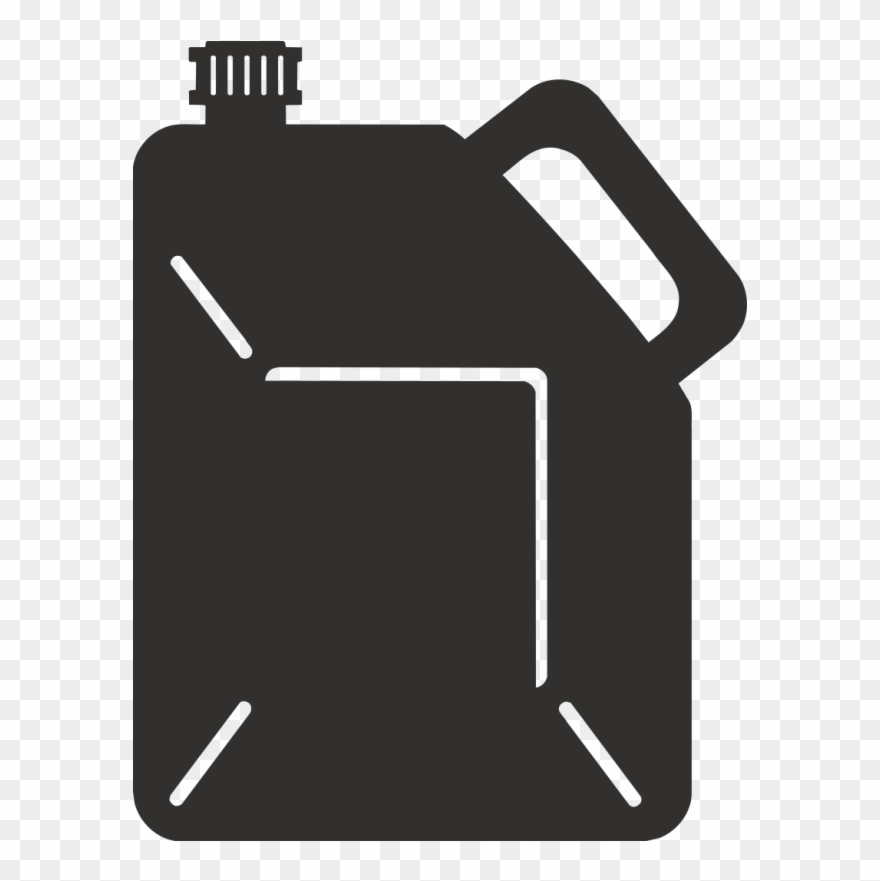 Fuel Icon Png.