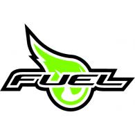 Mission Fuel Logo Vector (.EPS) Free Download.
