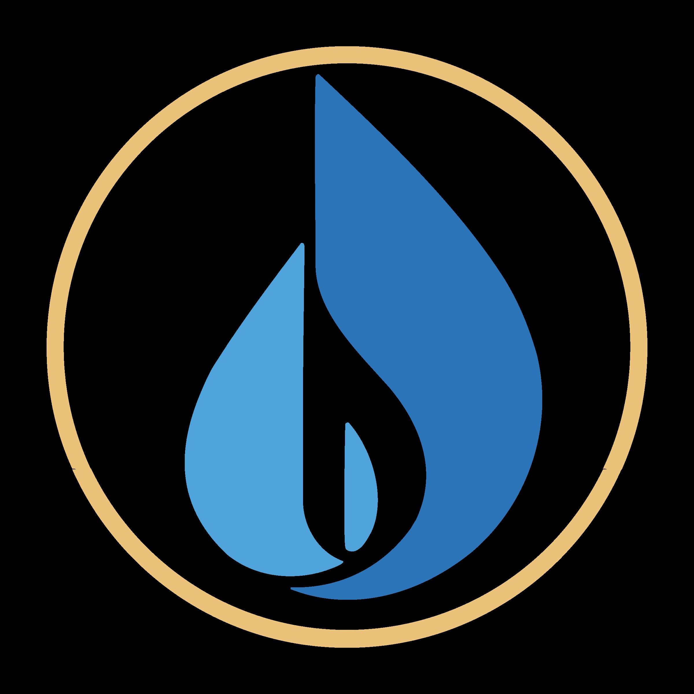 National Fuel Logo PNG Transparent & SVG Vector.
