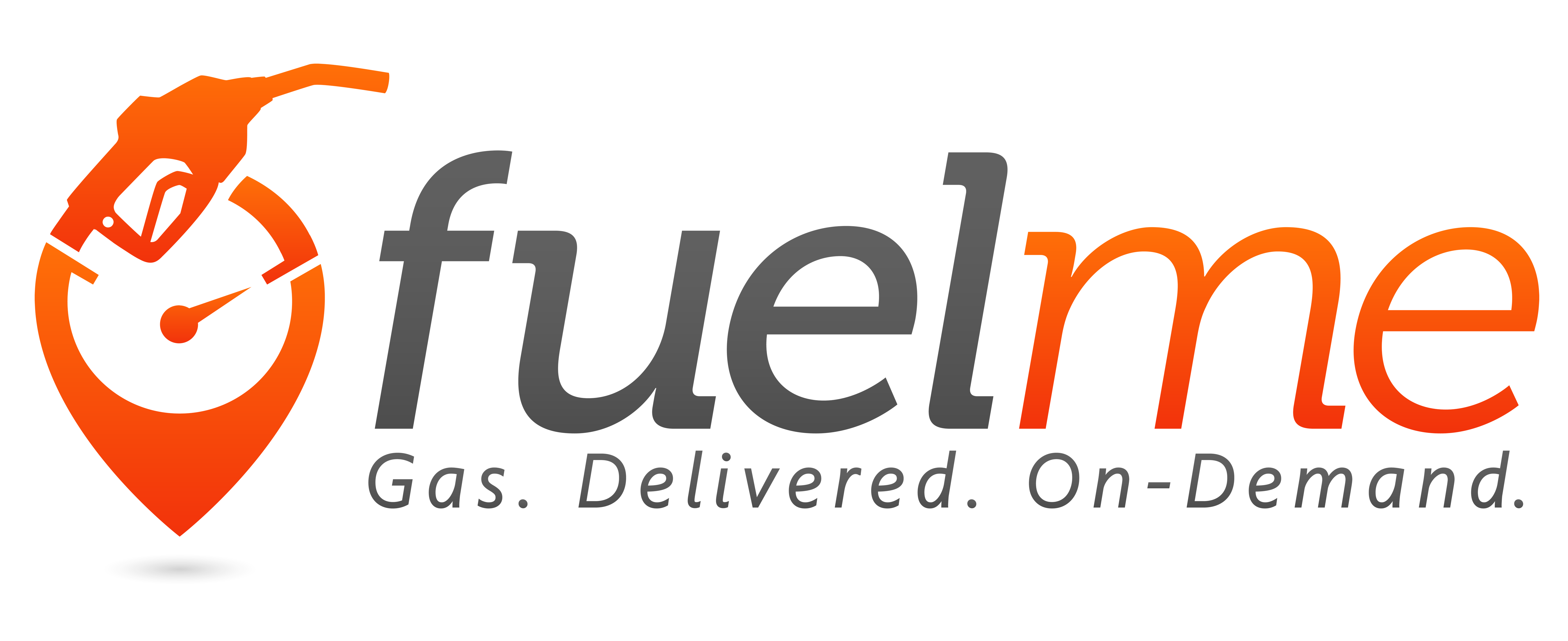 Fuel Logos.
