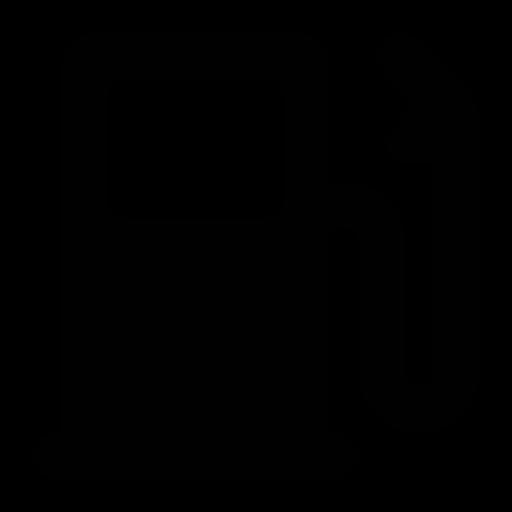 Fuel PNG Image Background.