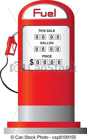 Fuel pump Stock Illustration Images. 13,079 Fuel pump.