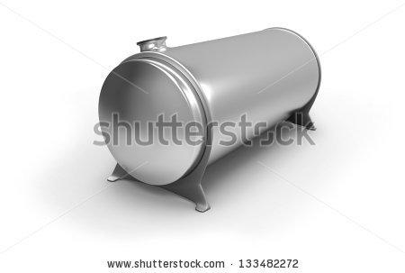 Fuel Tank Stock Photos, Royalty.