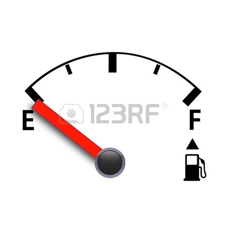 18,563 Fuel Tank Stock Vector Illustration And Royalty Free Fuel.
