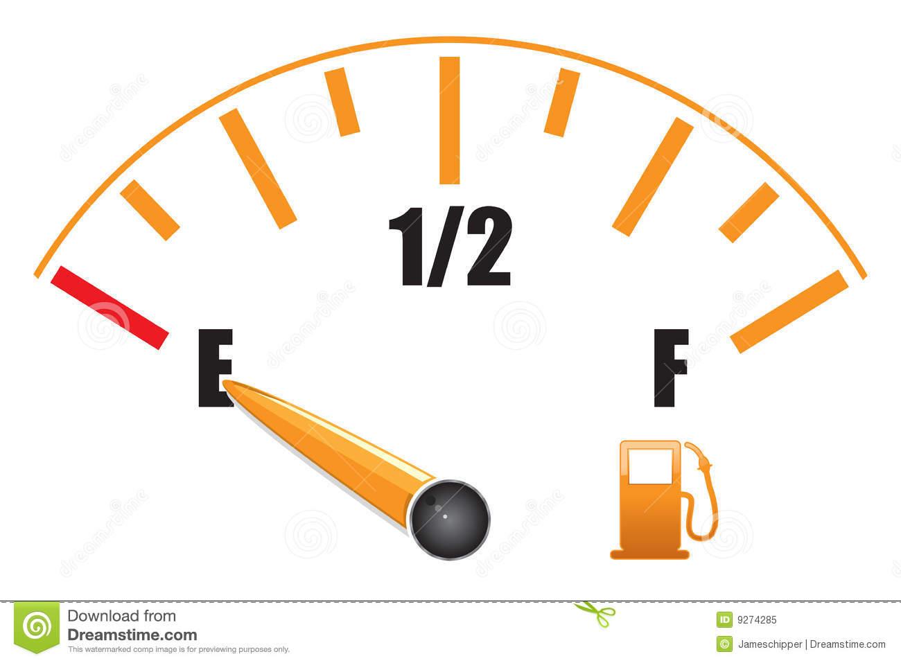 Fuel cliparts.