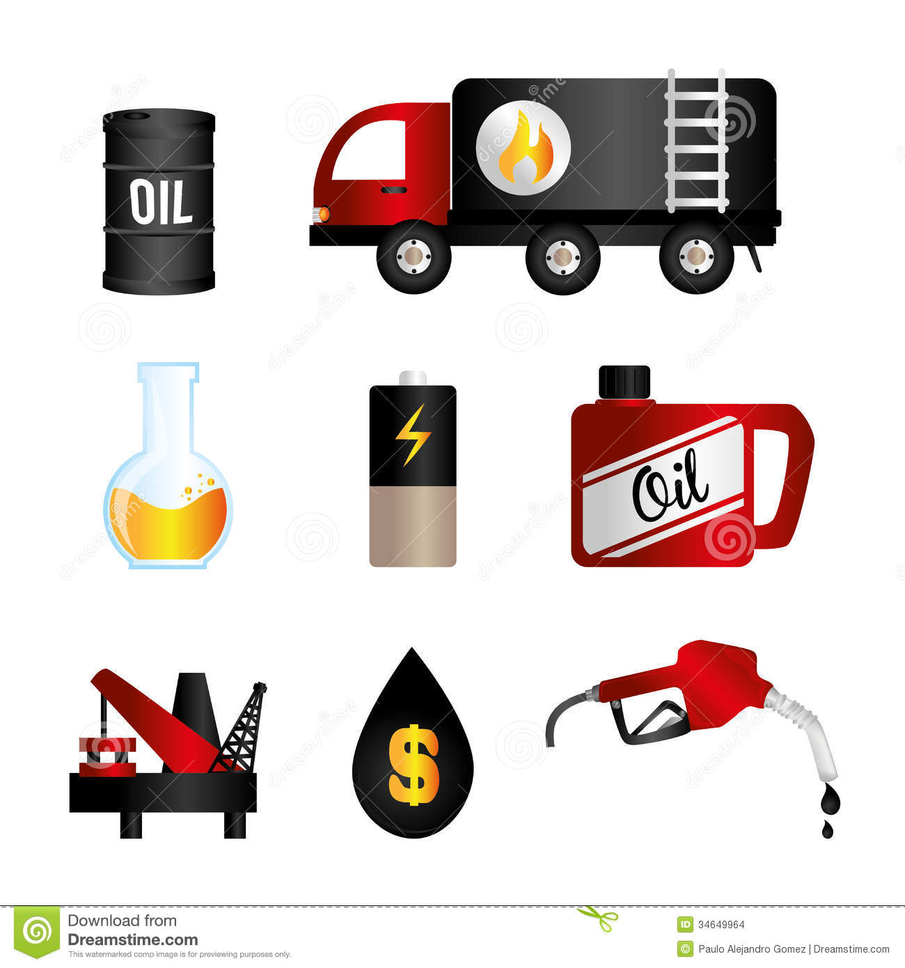 fuel clipart royalty free green fuel nozzle with a gassoline.