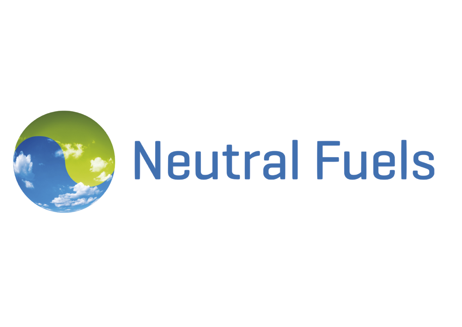 Neutral Fuels.
