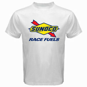Details about New Sunoco.