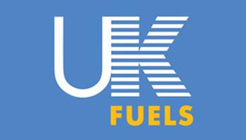 UKfuels.