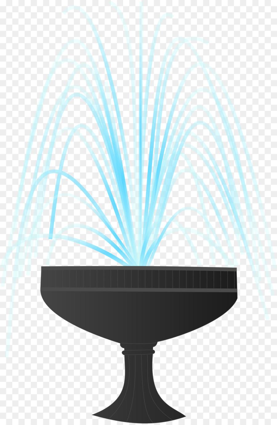 Drinking Fountains Clip art.