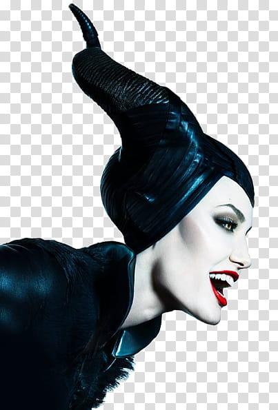 Maleficent y la fuente transparent background PNG clipart.