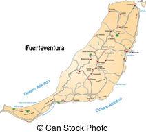 Fuerteventura Vector Clipart EPS Images. 87 Fuerteventura clip art.
