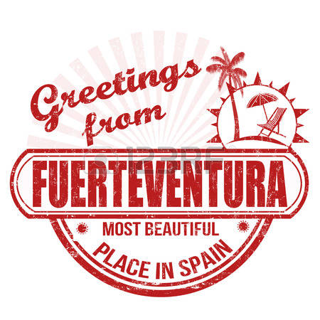 135 Fuerteventura Cliparts, Stock Vector And Royalty Free.